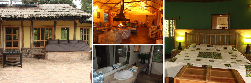 mount-gahinga-safari-lodge