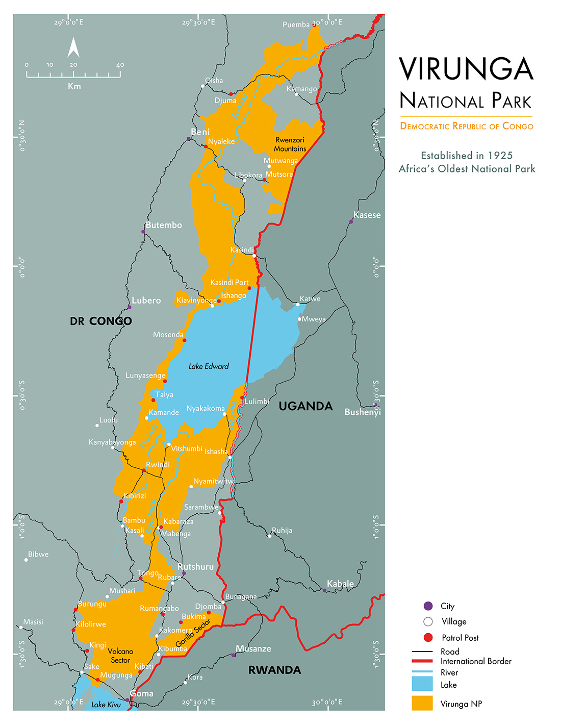 map-virunga-nationalpark