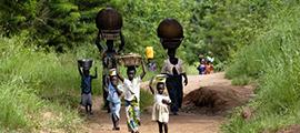 2-days-congo-safari