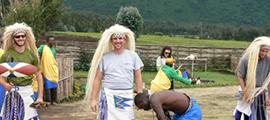 6-days-cultural-safari-rwanda
