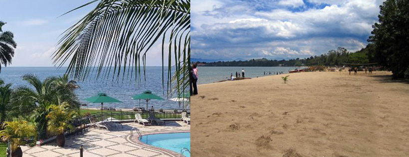 gisenyi-beach-recreational-rwanda-safaris