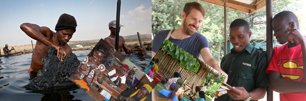 kibale-association-for-rural-environment-development