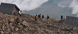 nyiragongo-volcano-climbing