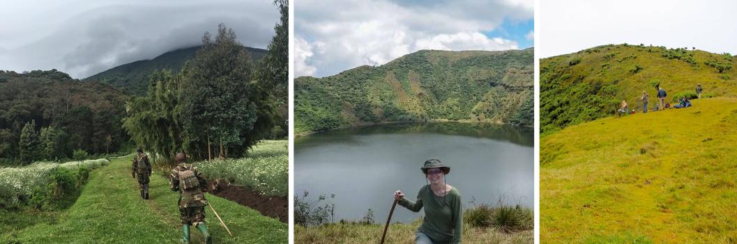 the-bisoke-crater-lake-hike
