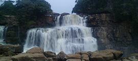 zongo-waterfalls-congo-safaris