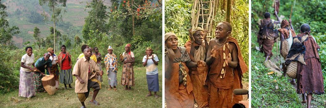 batwa-community-uganda