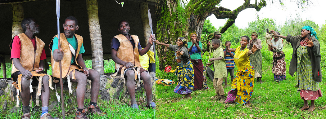 batwa-trail-mgahinga-uganda-safari