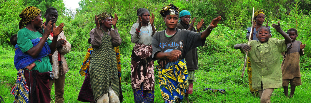 batwa-trail-uganda