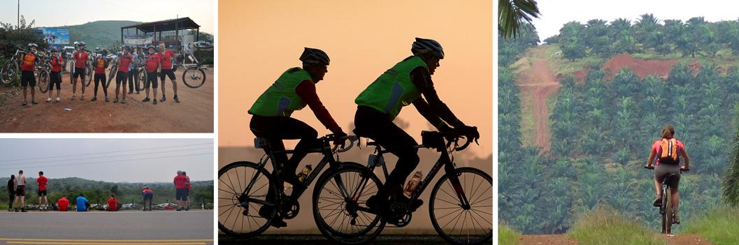 biking-tours-uganda-rwanda