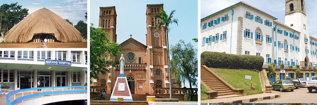 cultural-kampala-city-tour