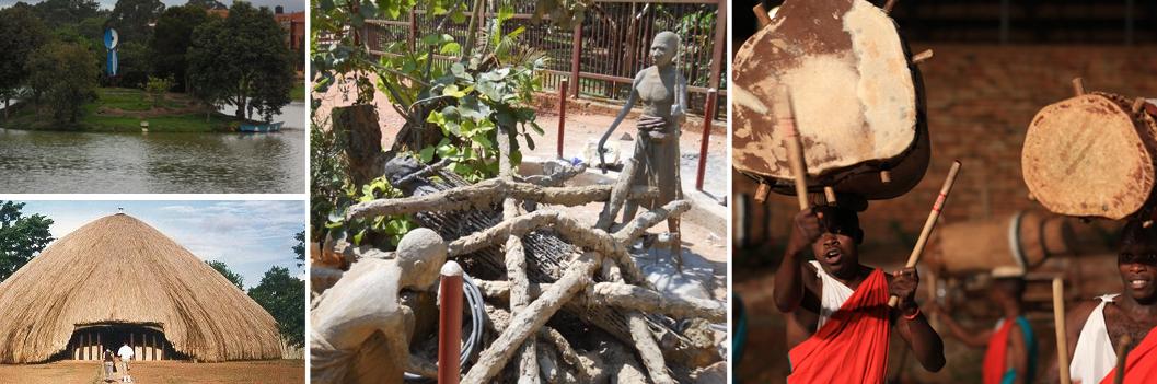 cultural-tour-kampala-short-safaris-uganda