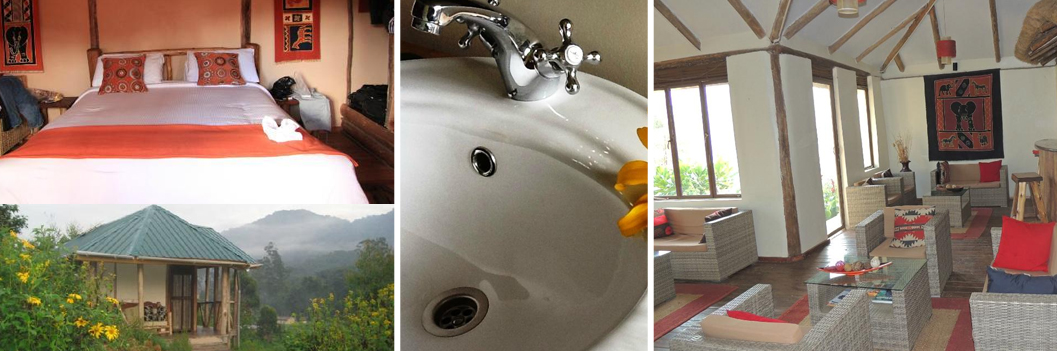 gorilla-safari-lodge-accommodation-in-a-uganda-safari