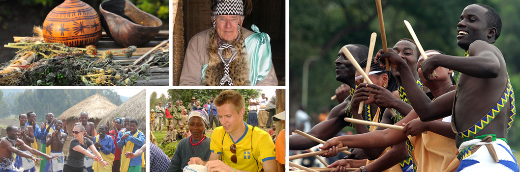 ibyichu-cultural-encounter
