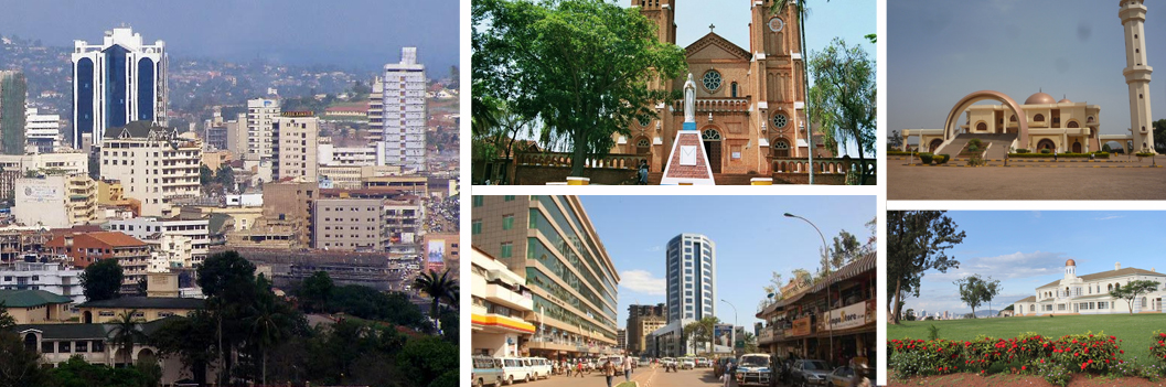 kampala-city-tour-uganda