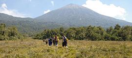karisimbi-hike-rwanda