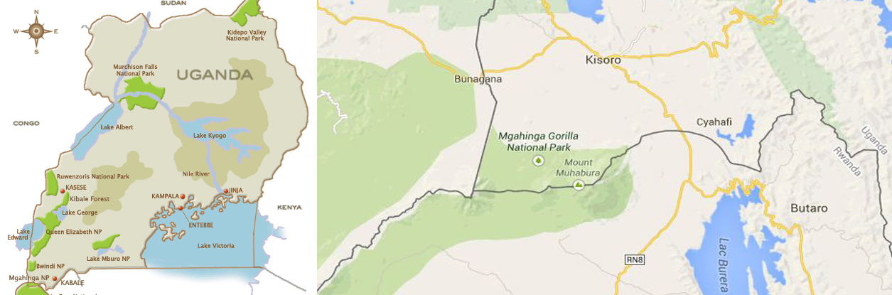 maps-mghahinga