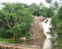 sezibwa-falls-uganda2