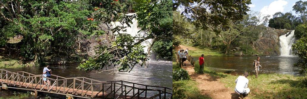 seziwa-falls-uganda
