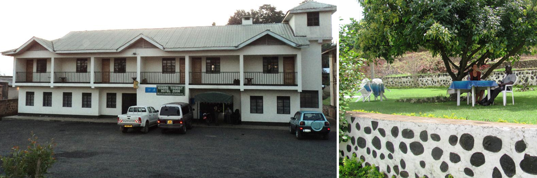 tourist-hotel-kisoro-accommodation-on-safari-to-uganda
