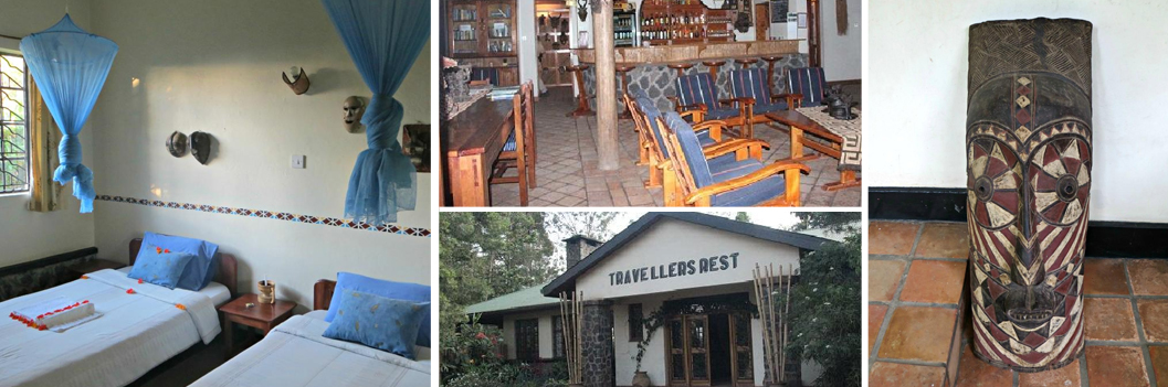 travellers-rest-hotel-accomodation-in-bwindi