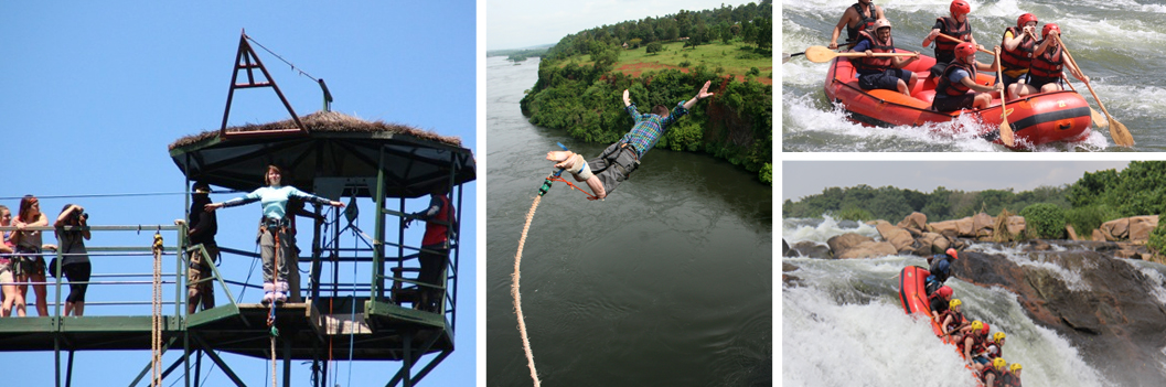 water-rafting-and-bungee-jumping-1
