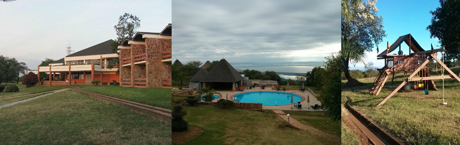 akagera-game-lodge-accommodation-gorilla-safari-rwanda