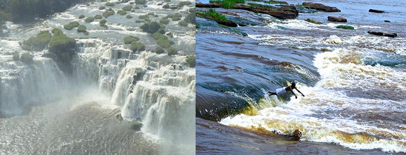 livingstone-falls-congo