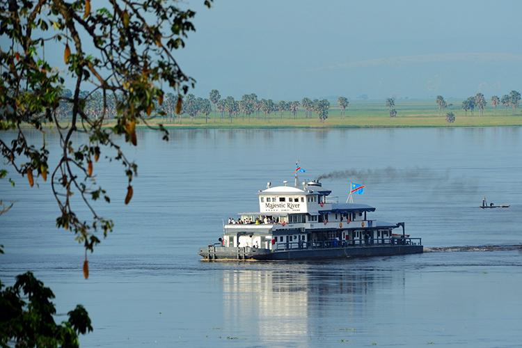 river-congo-cruise