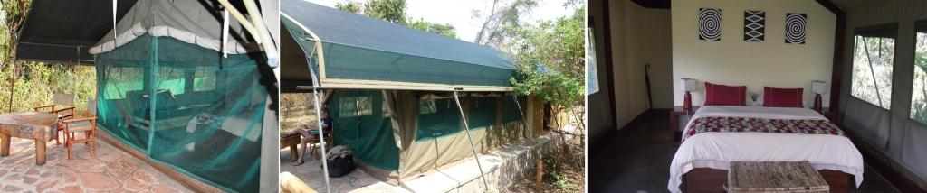 ruzizi-tented-camp
