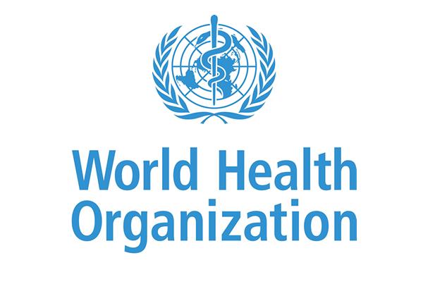 World-Health-Organization-Coronavirus Updates Congo